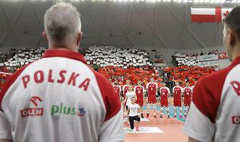 Polska - Kanada 3:2 (galeria)