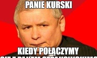 Internauci w wielkiej formie. Bezlitośni dla Szpakowskiego i sędziego. Memy po środowych meczach LM
