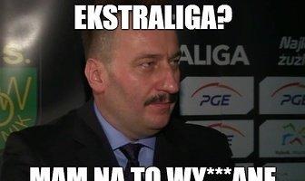 Memy po meczach finałowych w Polsce (galeria)