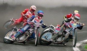 Retro speedway: Finał DMŚ 1994 w Brokstedt. Złota Szwecja, Polska tuż za nią (galeria)