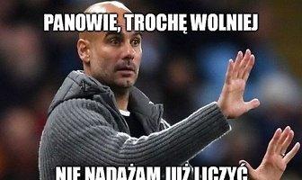 """Liga Mistrzów 2019. """"Nie nadążam już liczyć"""". Zobacz memy po środowych meczach"""