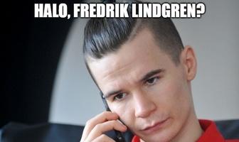 """Żużel. """"Halo, Lindgren? Wiszę ci skrzynkę"""". Memy po żużlowym weekendzie (galeria)"""
