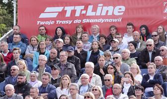 Pekao Szczecin Open: kibice znów dopisali! (galeria)