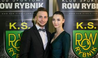 Podsumowanie sezonu 2019 w Rybniku (galeria)