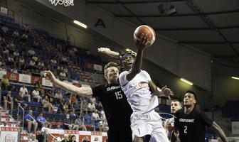 Kasztelan Basketball Cup 2020: Anwil Włocławek - King Wilki Morskie Szczecin 90:65 (galeria)