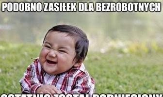 """Memy po zwolnieniu Aleksandara Vukovicia. """"Teraz może być już pewny, że nie przegra"""""""