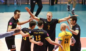 MKS Będzin - GKS Katowice 0-3 (galeria)