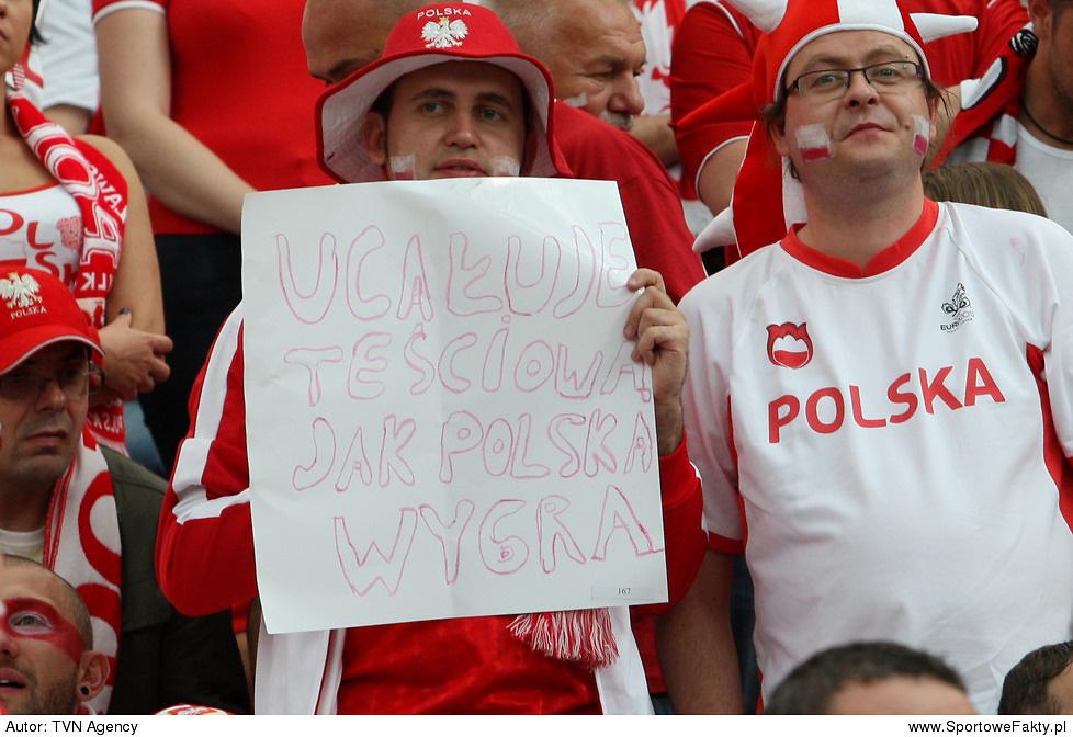 Śmieszna strona Euro 2012