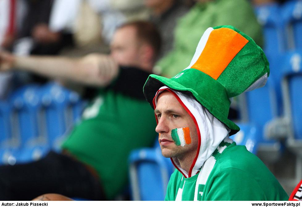 Smutna strona Euro 2012