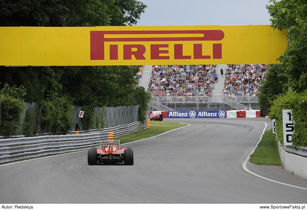 Grand Prix Kanady