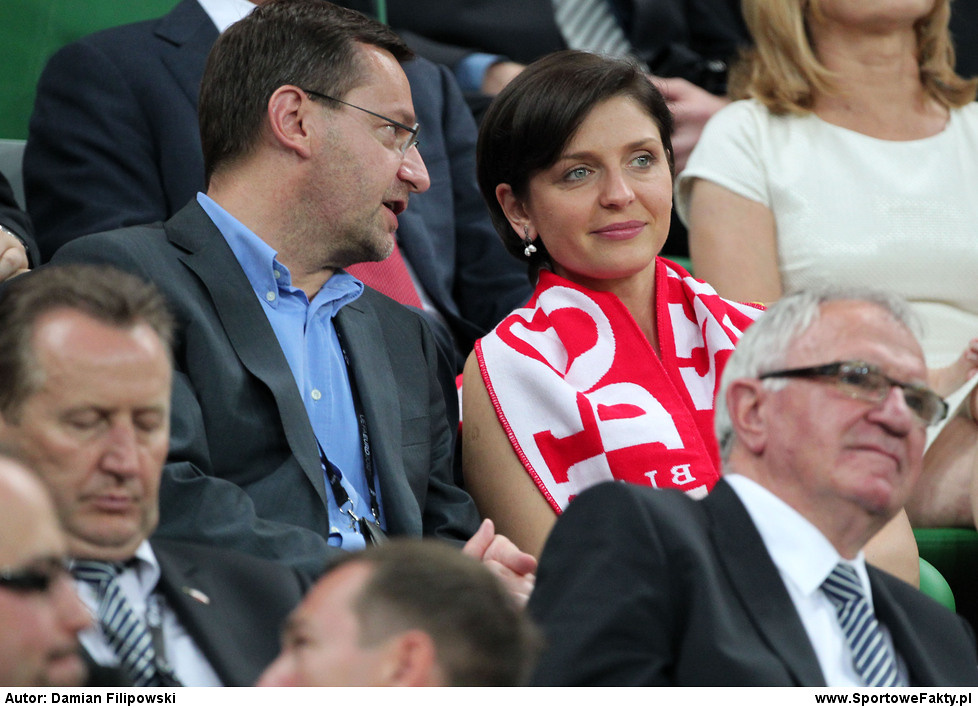 Czechy - Polska 1:0