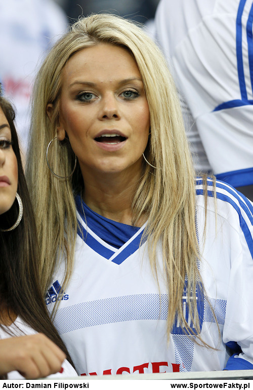 Piękna strona Euro 2012, cz. 2