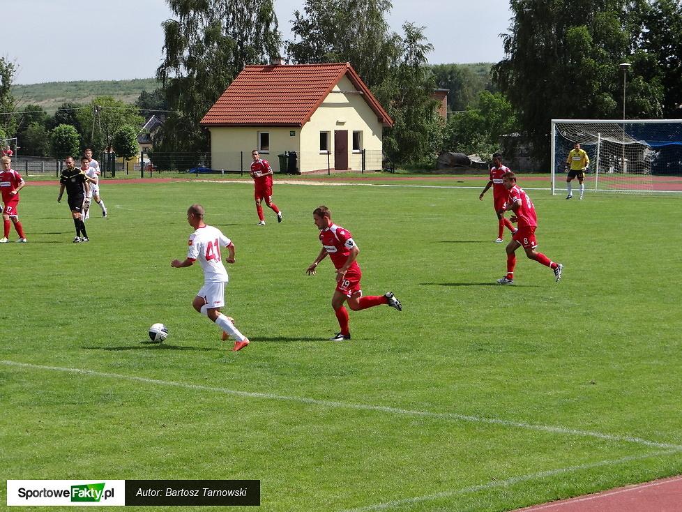Widzew Łódź - Raków Częstochowa 0:0