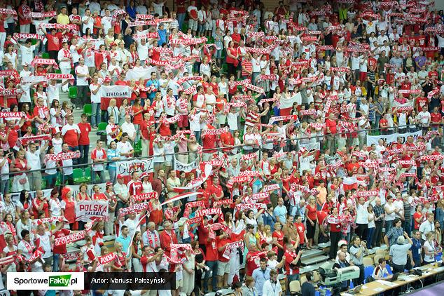 Kibice chcący obejrzeć mecze MŚ 2014 z udziałem Polaków będą musieli sięgnąć głęboko do kieszeni
