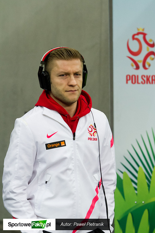 Polska - Ukraina 1:3 cz.3
