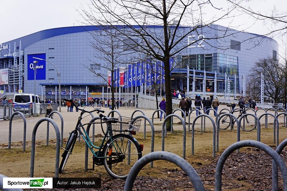 SG Flensburg-Handewitt - HSV Hamburg 26:25