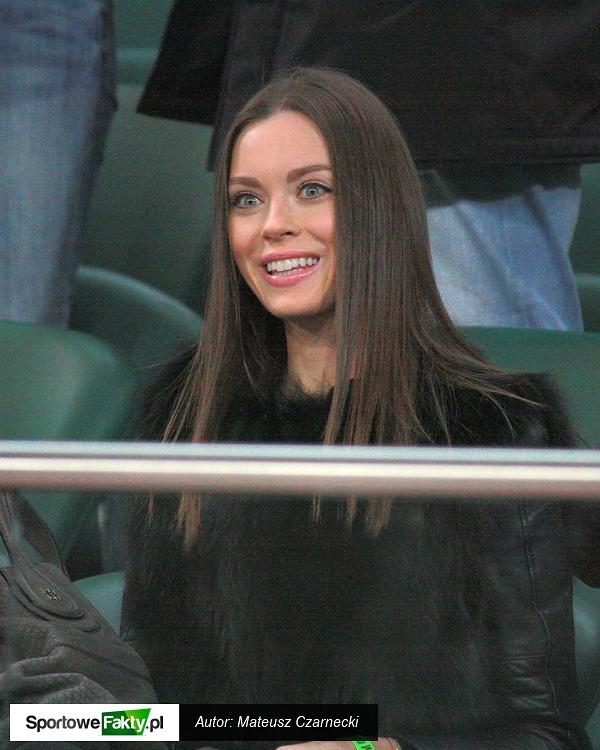 Legia Warszawa - Lazio Rzym 0:2