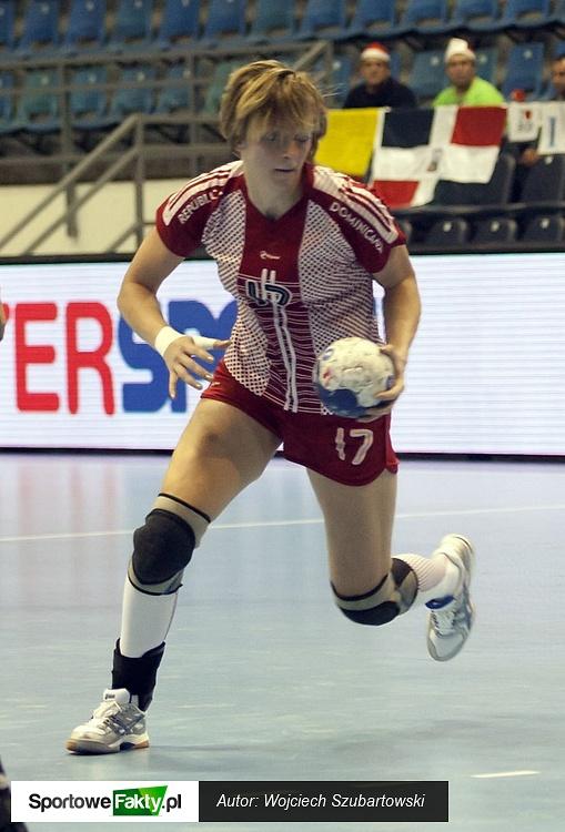 Irina Pop...
