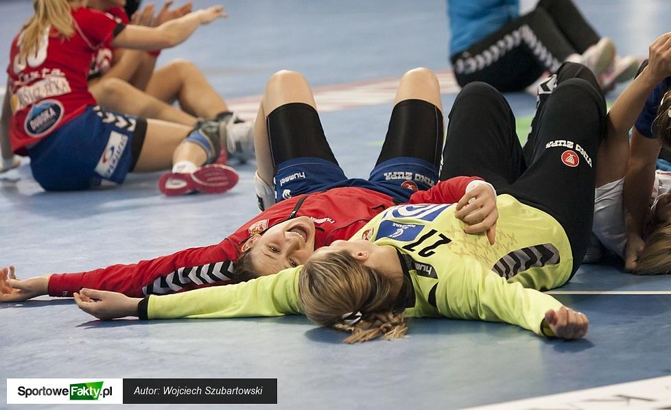 MŚ 2013: Polska - Serbia 18:24