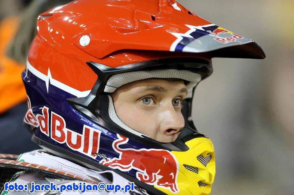 Speedway Best Pairs Cup w Toruniu, część 3