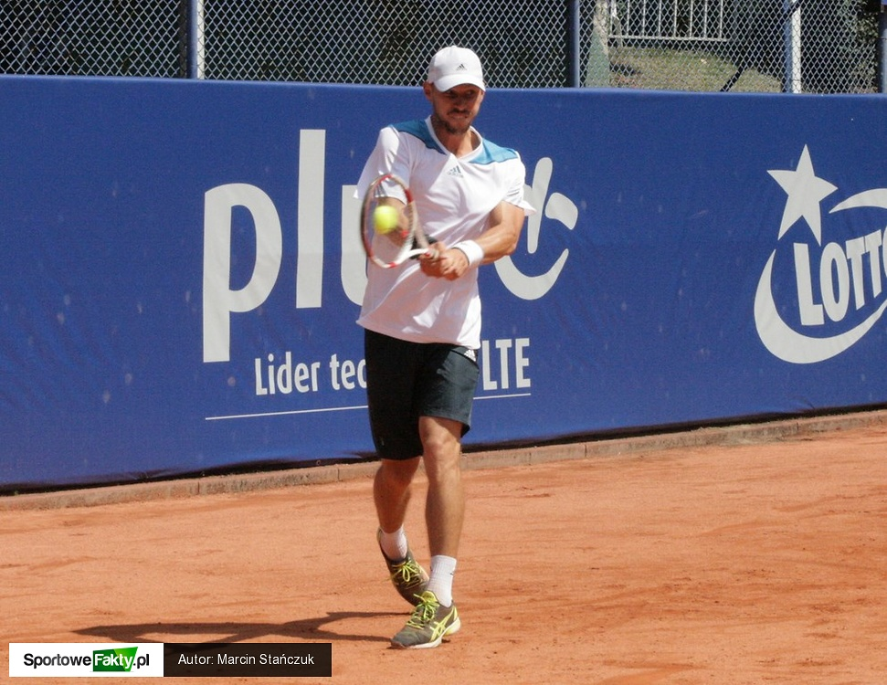 Poznań Open 2014