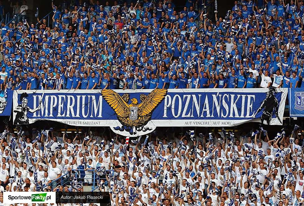 Lech Poznań - Stjarnan FC 0:0