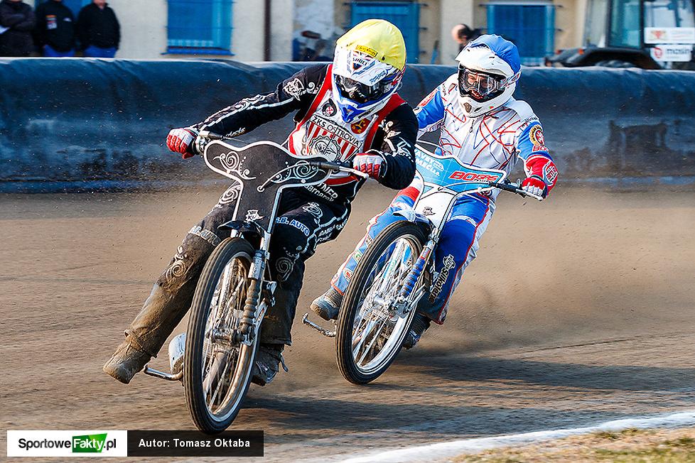 Wybrzeże Gdańsk - Lokomotiv Daugavpils 51:27