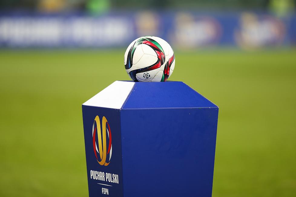Puchar Polski: Śląsk Wrocław - Zawisza Bydgoszcz 1:2 (galeria)