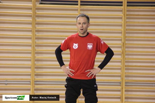 Piotr Protasiewicz nadal znajduje się w świetnej formie fizycznej