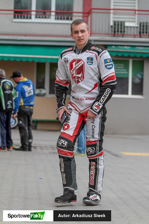 Finał Nice Cup 2015 w Rybniku (galeria)