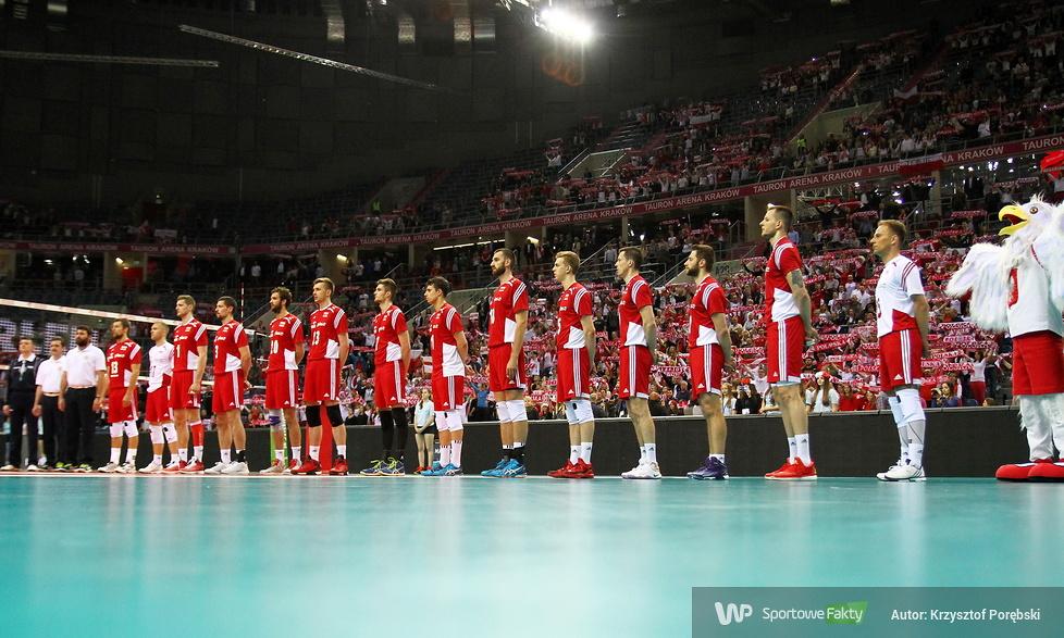 Memoriał Wagnera: Polska - Belgia 3:1 (galeria)