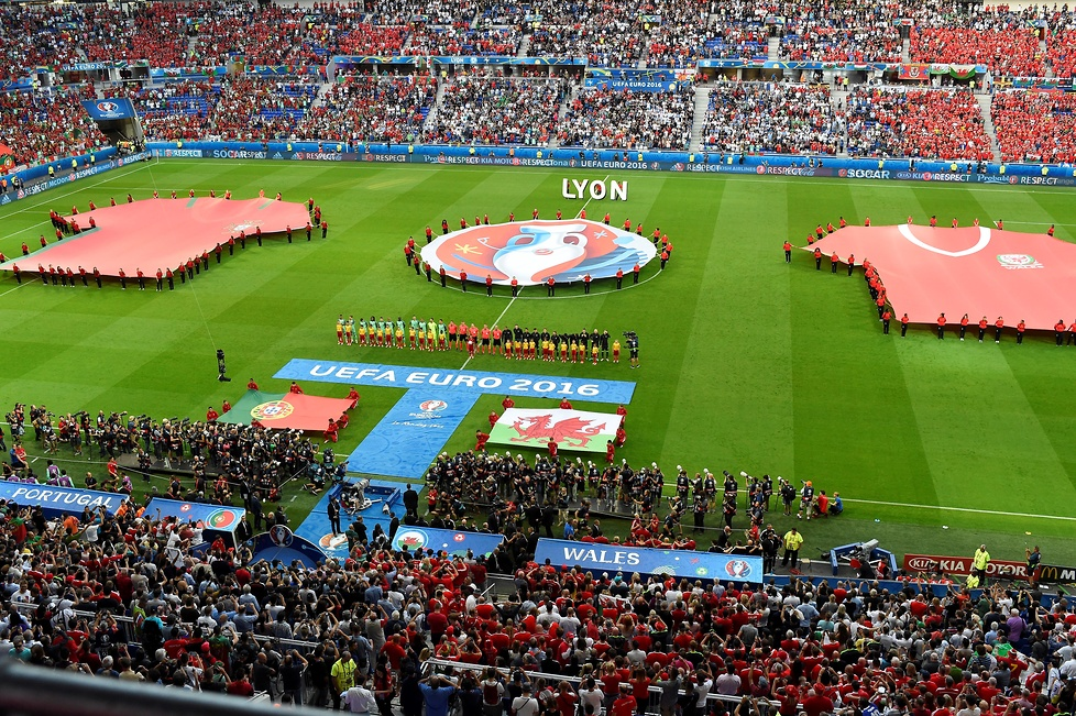 ROMAIN LAFABREGUE / AFP...