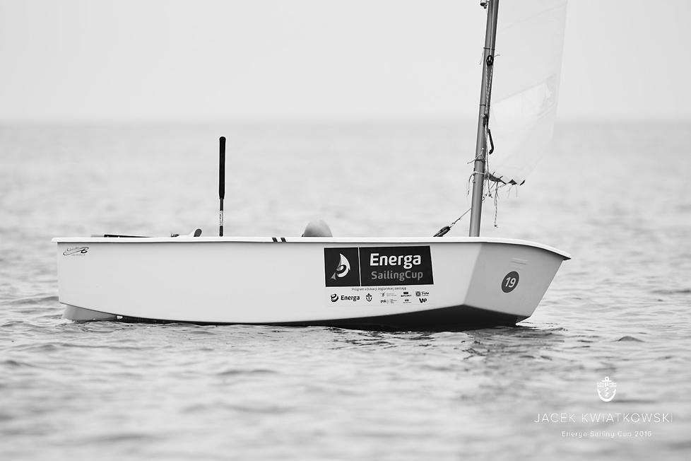 Zakończył się Wielki Finał Energa Sailing Cup (galeria)
