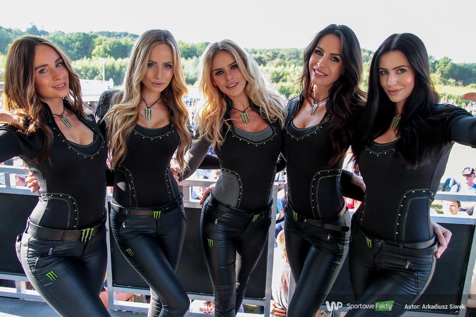Grand Prix Niemiec w Teterow (galeria)