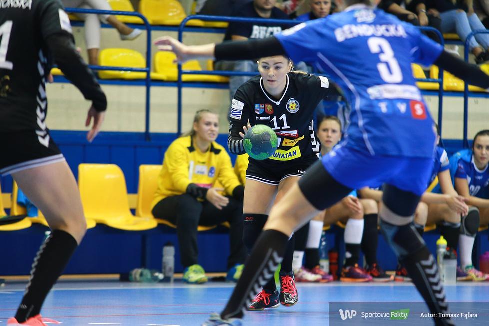 KPR Ruch - Korona Handball 32:24 (galeria)