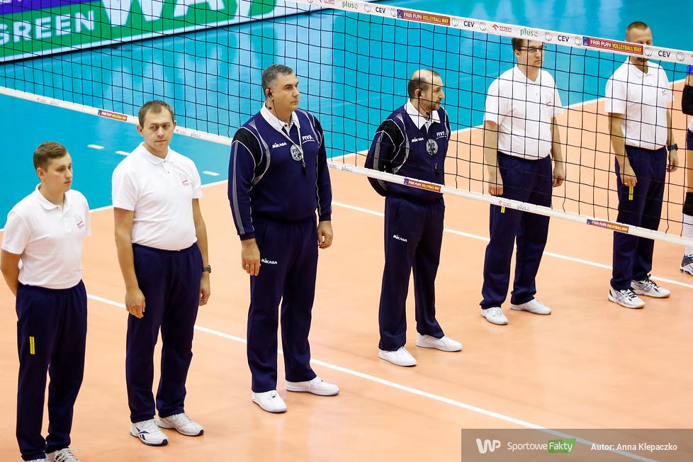 Eliminacje Mistrzostw Europy 2017 Kobiet: Estonia - Finlandia 2:3 (galeria)