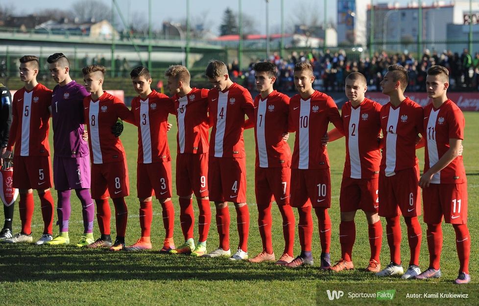 1. Wiktor Bieniek – 2. Borys Borowiec  5. Wiktor Pleśnierowicz, 4. Mik...