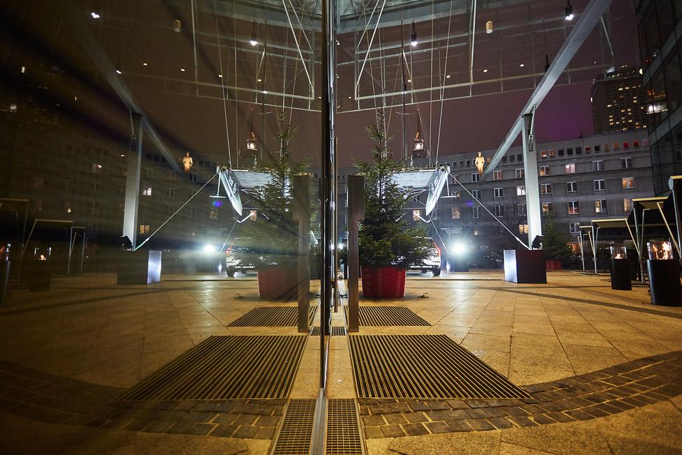 Cosmopolitan Yachting Night w obiektywie (galeria)