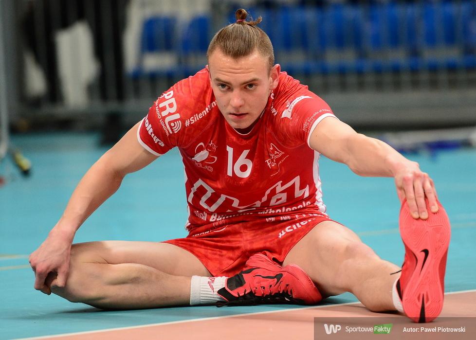 Challenge Cup: IBB Polonia London - Fino Kaposvár RSE 4:1