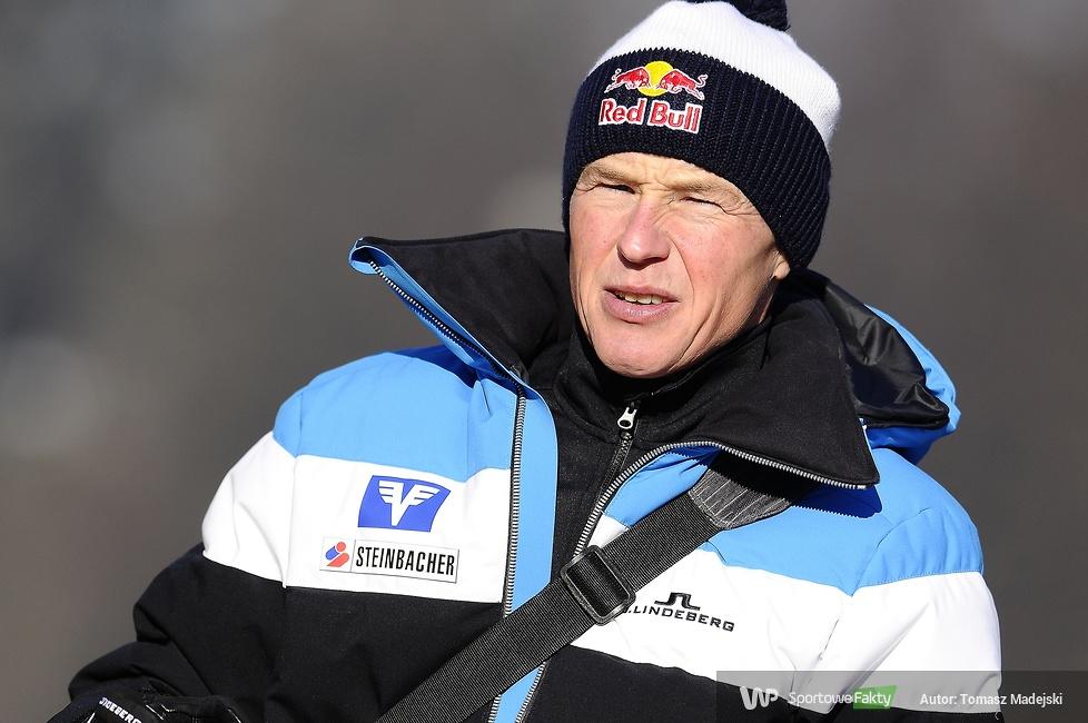 Puchar Świata w skokach narciarskich w Zakopanem (galeria)