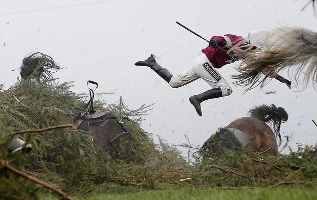 Tom Jenkins/The Guardian/WORLD PRESS PHOTO