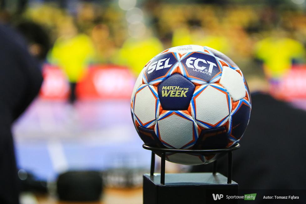 Vive Tauron Kielce - MOL-Pick Szeged 28:24 (galeria)