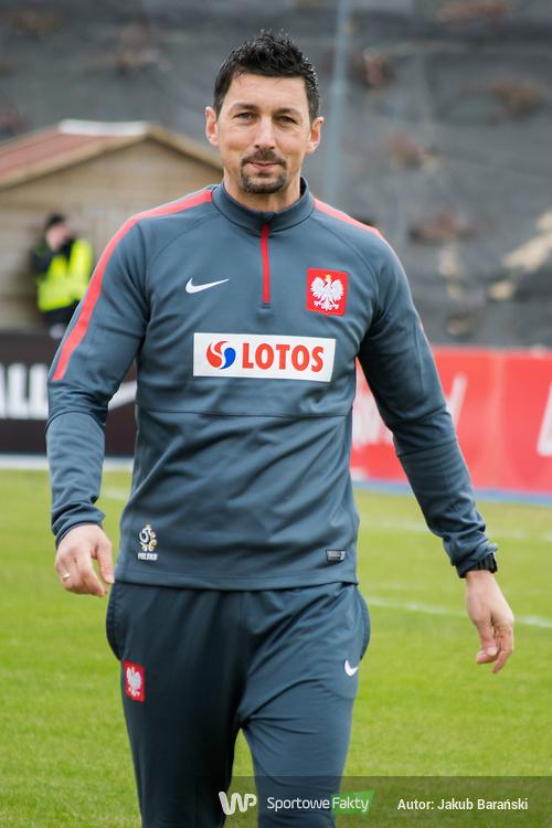 Turniej Czterech Narodów: Polska - Włochy 3:1 (galeria)