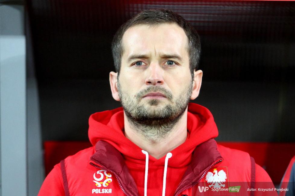 Reprezentacja U21: Polska - Włochy 1:2 (galeria)