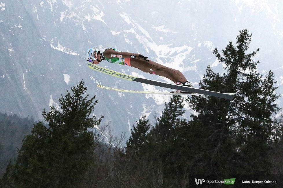 PŚ Planica: ostatni konkurs sezonu (galeria)