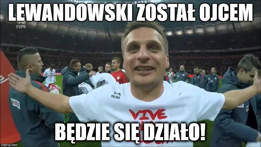Fot. WP SportoweFakty...
