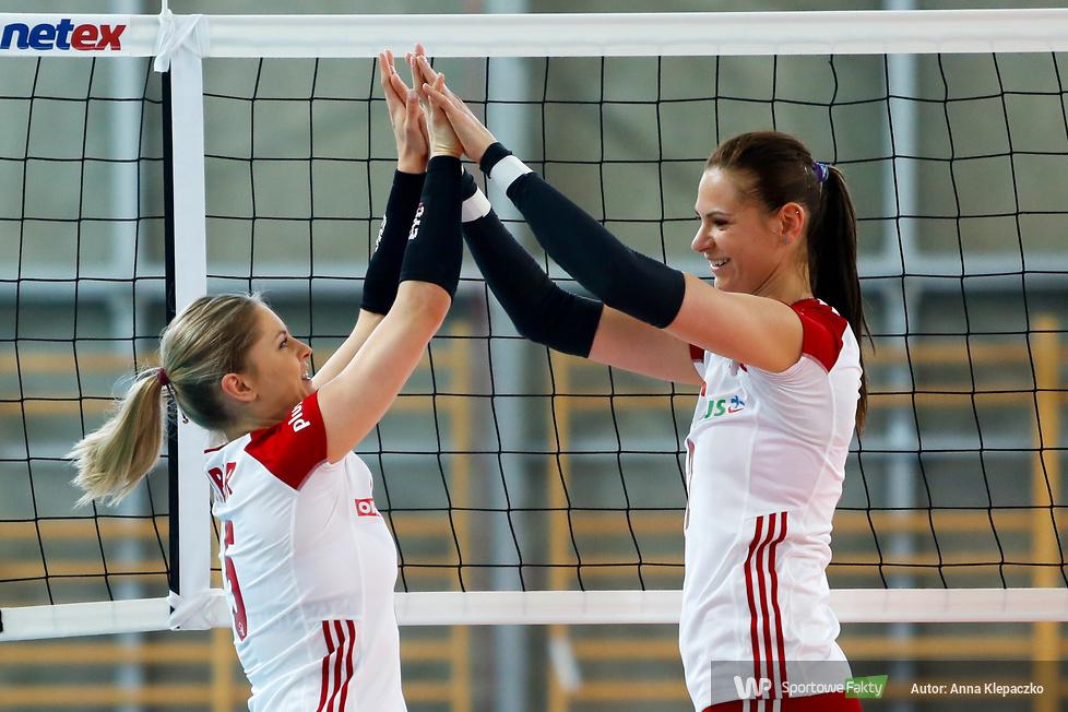 Polska - Belgia 3:1 (galeria)