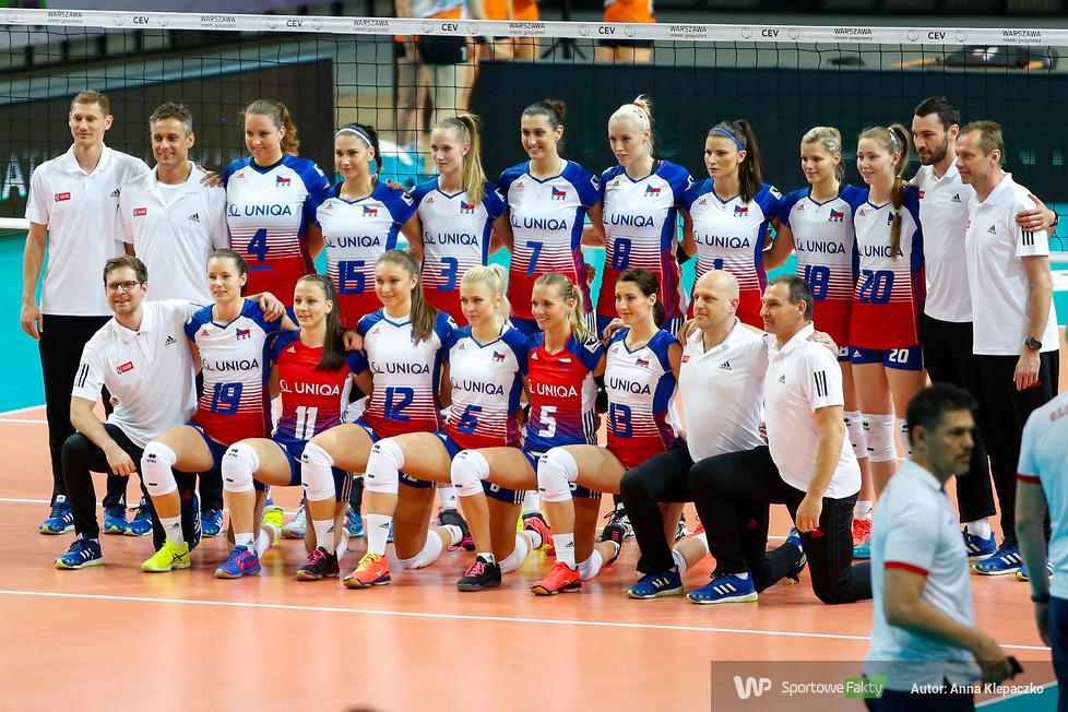 El. MŚ 2018, dzień 1: Słowacja - Czechy 1:3, Serbia - Islandia 3:0 (galeria)