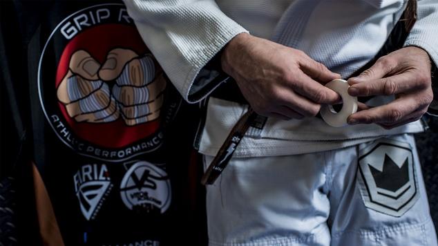Ju-jitsu to sztuka walki o bardzo bogatej tradycji, źródło: Unsplash.com