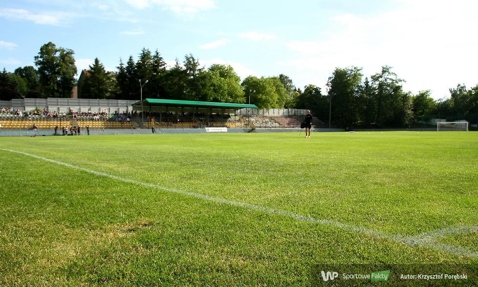 UEFA EURO U21: Niemcy trenowali w Wieliczce (galeria)